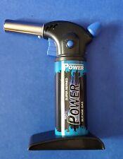 "Torch 7"" 5x Power"
