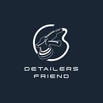 Detailers-Friend