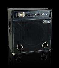 Kustom Bass Guitar Combo Amplifiers