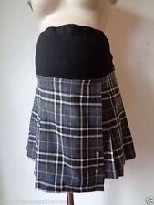 JoJo Maman Bébé Maternity Skirts