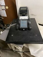 2 Stahls Hotronix Heat Press Used Both Turn On Pick Up Only Will Not Ship
