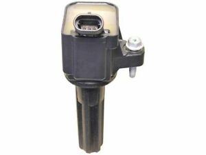 For 2009-2010 Hummer H3T Ignition Coil Denso 53225TS 3.7L 5 Cyl