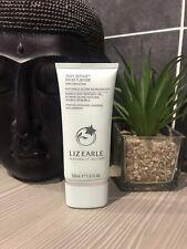 Liz Earle Skin Repair Moisturiser ~ Dry Sensitive Skin 50ml ~ Full Size ~ Sealed