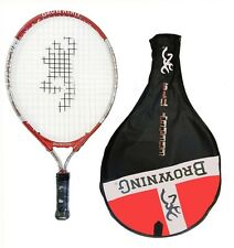 "Browning Energy Ti 19"" Junior Tennis Racket RRP £35"