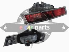 HONDA ACCORD CP SEDAN 02/08 - 15 LEFT HAND SIDE TAIL LIGHT INNER