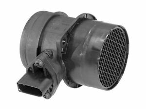 Mass Air Flow Sensor For 99-05 VW Jetta Golf EuroVan 2.8L V6 AFP GTI VR6 BY11C7
