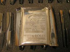 "Toshiba MK 1003GAL 10 GB,Internal,4200 RPM,1.8"" (MK1003GAL) Hard Drive"