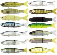 "River2Sea S-Waver 168S Hard Body Swimbait 6 3/4"" (Pl-Sw168S) - Select Color"