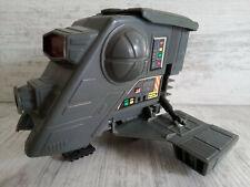 Star Wars: 'ESB' 1981 Interceptor INT-4 Mini Rig - Kenner