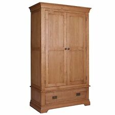 Oak Wardrobes for sale | eBay