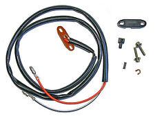 Suzuki GSX750 front brake stop light switch (1980-1986)