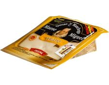 Original MANCHEGO Dop CHEESE Queso Cured 6 months / Free shipping worldwide