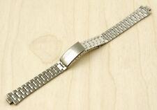 Seiko Ladies Watch Bracelet Wristwatch Band New Old Stock