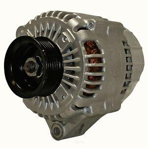 Remanufactured Alternator  ACDelco Professional  334-1378