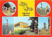 B34292 Thale Harz  germany