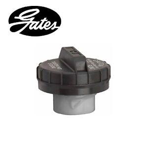 1PCS Gates Fuel Tank Cap Fit Chrysler/ Dodge/ Mercedez/ Mazda/ Nissan/ Jeep