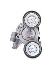 Drive Belt Tensioner Gates 39421 suits Ford Ranger Mazda BT50 2.2l 2.3l