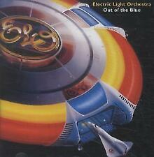 Out Of The Blue von Electric Light Orchestra (2007)