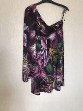 Miss Sixty Bnwt Dress Size XS