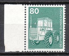 BRD 1975 Mi. Nr. 853 mit Rand Postfrisch TOP!!! (27730)