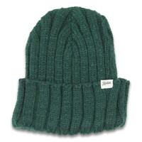Katin Mens Murray Beanie Forest One Size New