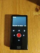 Flip Video Mino HD 3rd Generation 4GB M3160 Camcorder spy