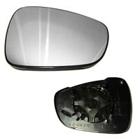 MIROIR GLACE RETROVISEUR CITROEN DS4 APRES 2010 JUST EXECUTIV WIFI SO CHIC DROIT
