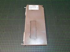 SIEMENS Interface Modul SIMATIC 6ES5 306 - 7LA11 / E: 04 / Zustand 2