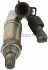 NEW BOSCH 13942 Oxygen Sensor Ford F150 F250 Taurus Mustang Bronco Ranger E350
