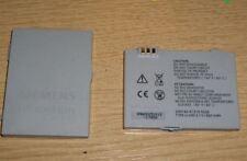 Genuine Original Siemens Battery V30145-K1310-X326 820mAh