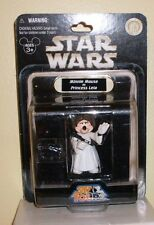 Star Wars Disney Star Tours Minnie as Princess Leia MOC Series 1