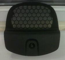SAAB 9-3 93 Top of Dash Grille 12764389 2007 - 2010 12764389 4D 5D CV RHD