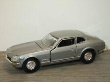 Nissan Fairlady Z 2/2 - Diapet Yonezawa Toys Japan 1:40 *34469