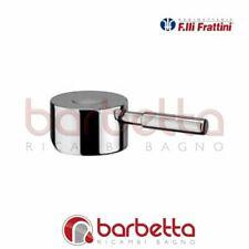 MANIGLIA GINGO FRATTINI R15042