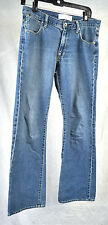 Paper Denim & Cloth Blue Jeans 29/30  67817