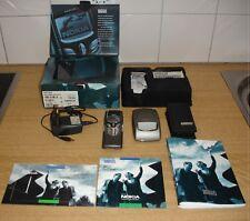 Nokia 8850 Magnesium