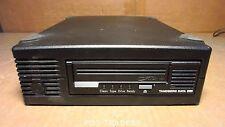 Tandberg Data 3503-LTO EB656B#351 HP LTO-4 1600Gb EXTERNAL Tape drive LVD