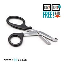 Paramedic Bandage Scissors Surgical First Aid Student Nurse Paramedic | Xpress