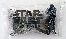 3D Glasses Death Trooper Black Rogue One A Star Wars Story - New Sealed bag 3DTV