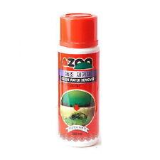 AZOO Green Algae Remover For Freshwater 120ml V_e
