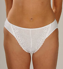 Briefs Cotton Mid Everyday Knickers for Women