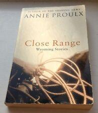 close range - annie proulx - make an offer