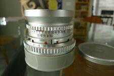 Hasselblad Carl Zeiss Distagon 60mm F/5.6 C Lens CLA'D 6/2020 Exc User Read