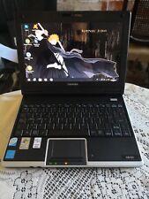 "Toshiba N100,Wifi,Webcam.8.9"" nº1"