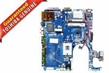 Toshiba Satellite A130 A135 Intel Socket 479 Laptop Motherboard K000054210