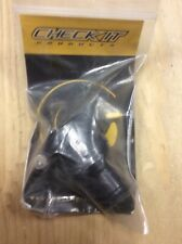 Checkit Products Locking Feedneck Paintball