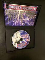 TOKYO ACCESS - The Official Tokyo Game Show 2005 DVD