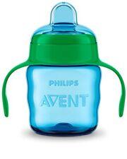 Philips Avent Easy SIP AUSLAUF Cup blau