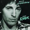"Bruce Springsteen - The River (NEW 12"" VINYL LP)"