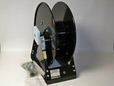 New Hosetract Air Hose Reel M 5 5